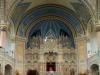 zsinagoga_036