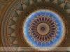 zsinagoga_037