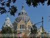 zsinagoga_038