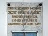 szent_gyorgyi_albert_06