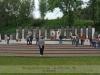 szolyva_emlekpark_14
