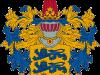 Tallinn város címere