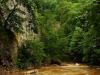 vargyasi_szoros_barlangokkal_01