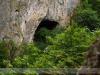 vargyasi_szoros_barlangokkal_05