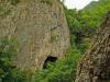 vargyasi_szoros_barlangokkal_06