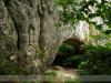 vargyasi_szoros_barlangokkal_08