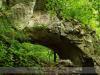 vargyasi_szoros_barlangokkal_13