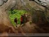 vargyasi_szoros_barlangokkal_22