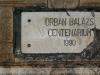 vargyasi_szoros_barlangokkal_24