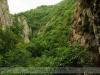 vargyasi_szoros_barlangokkal_26