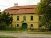 csongrad-szegvar_17