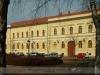 csongrad-szentes_15