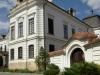 veszprem_puspoki_palota_es_a_varhegy_15