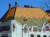 12_kecskemet_cifra_palota