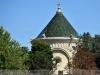 19_pecs_zsolnaiy_mauzoleum