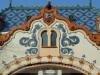 22_szabadka_raichle_palota