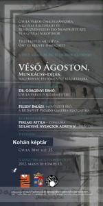 vesoagoston_meghivo