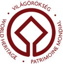 vilagorokseg_hun_logo