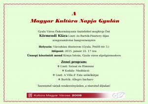 Magyar Kultúra Napja-page-001
